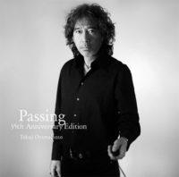 2020/6/21 [小山卓治ワンマンライブ 「《Passing 35th Anniversary Edition》発売記念ライヴ」]