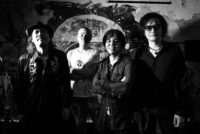 "2021/5/29 [THE SHOTGUN GROOVE presents 「1st アルバム""BEYOND""レコ発ライブ」]"