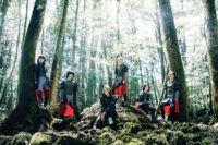 2021/8/9 [「関東ツアー『ALL THE RIGHT REASONS TOUR』@神奈川」]
