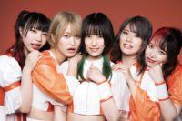 """2021/10/9 [「LYSM 1st TOUR """"LYSMを刻んで"""" 」]"""